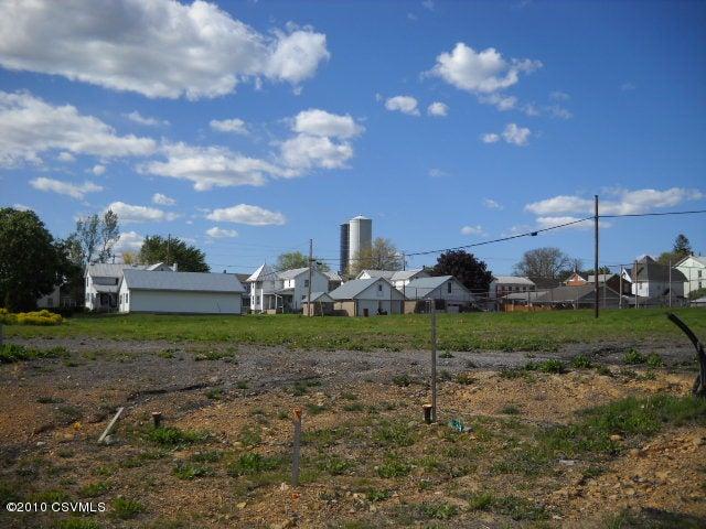 342 PINE Street, Turbotville, PA 17772