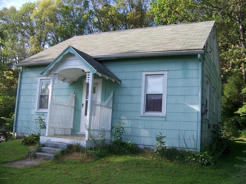 3879 STATE ROUTE 61, Sunbury, PA 17801