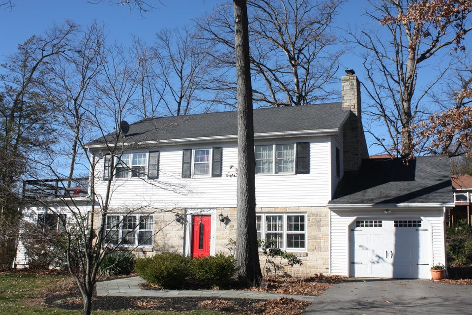 22 EASY ST, Selinsgrove, PA 17870