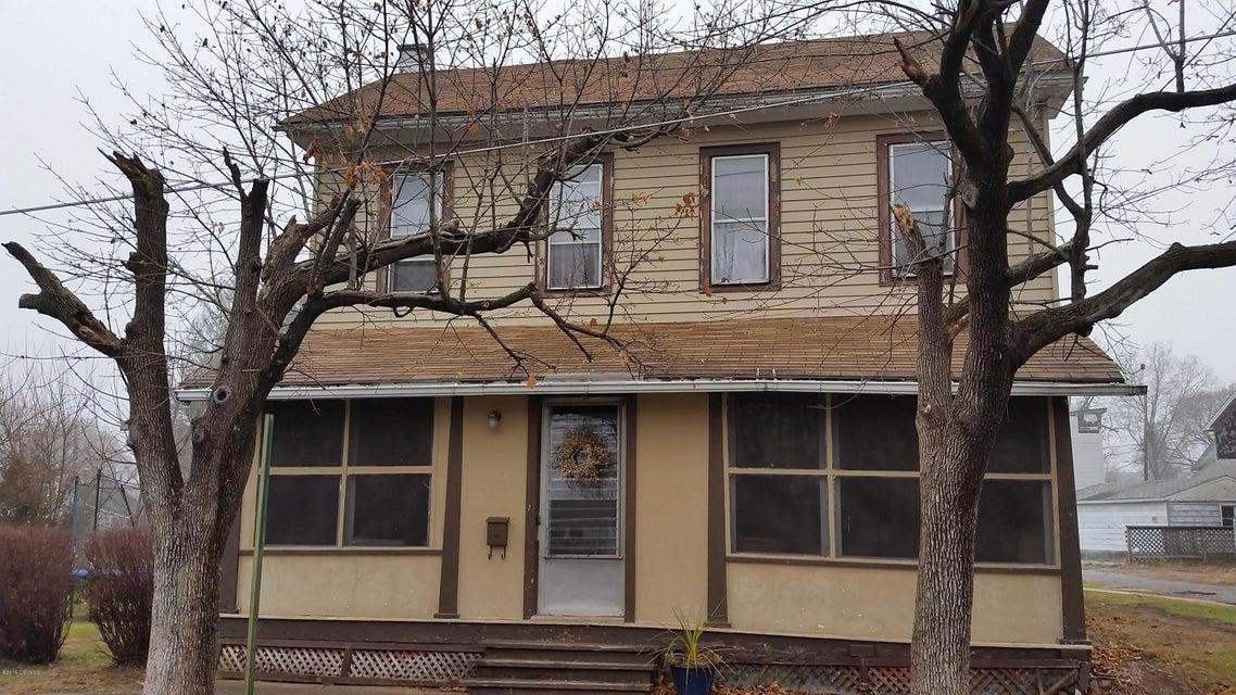 373 JAMES ST, Milton, PA 17847