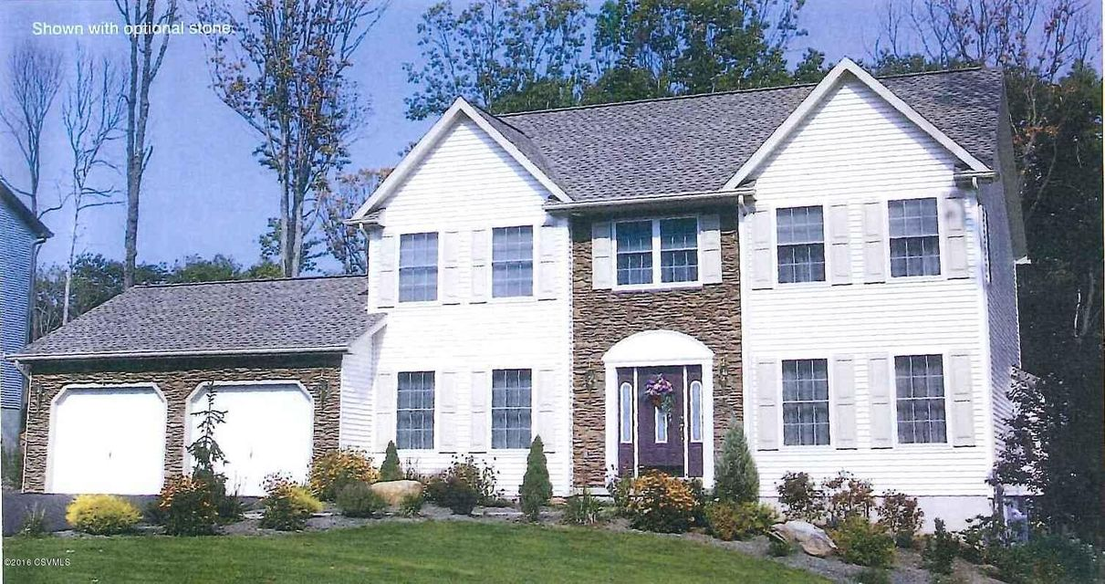 237 AUGUSTA DR, Selinsgrove, PA 17870