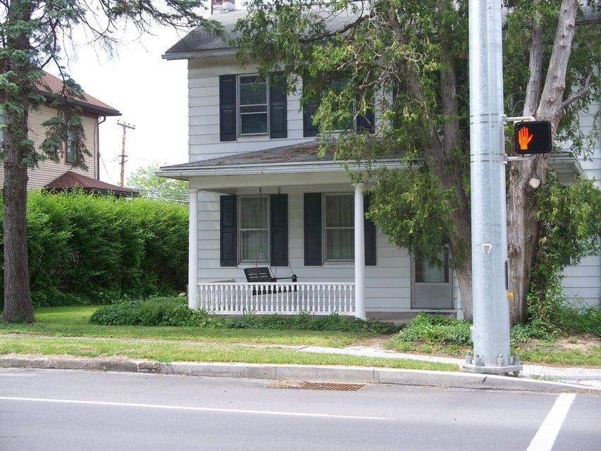 1500 W MARKET ST, Lewisburg, PA 17837