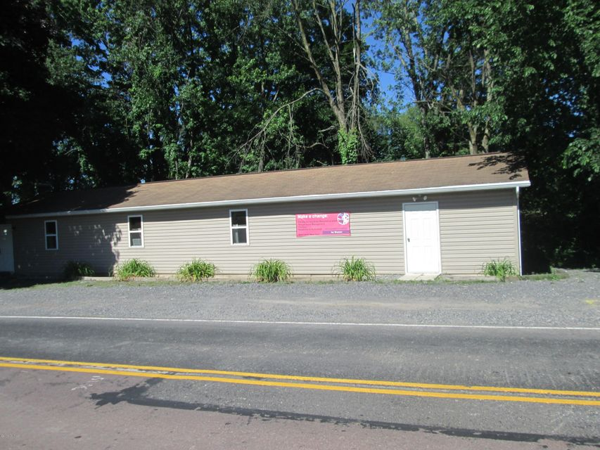 12260 STATE ROUTE 405, Watsontown, PA 17777