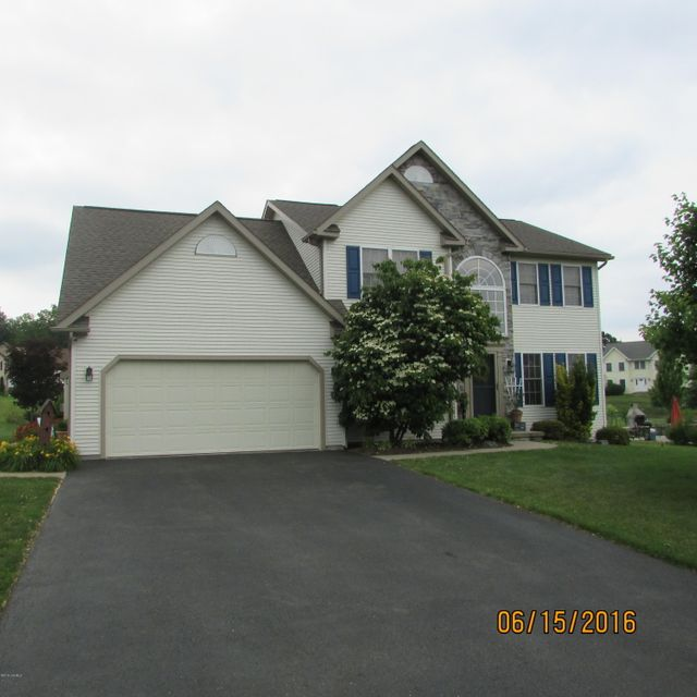 6 GREGG DR, Selinsgrove, PA 17870