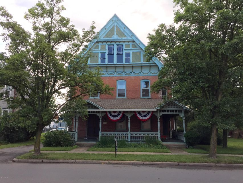 606 MAIN ST, Watsontown, PA 17777