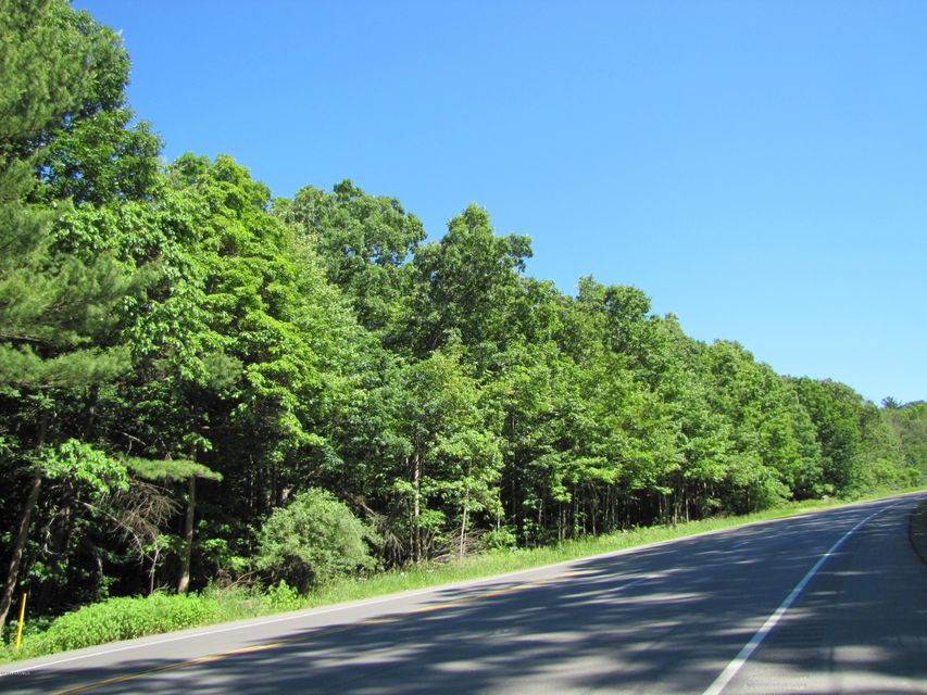 ROUTE 15 HWY, Montgomery, PA 17752