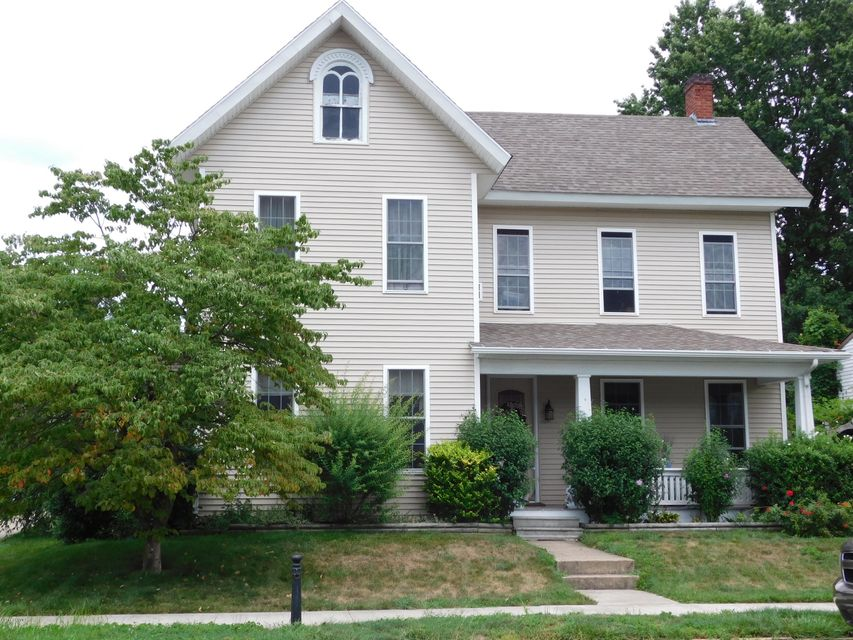394 QUEEN Street, Northumberland, PA 17857