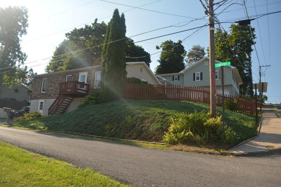 310 LOCUST ST, Milton, PA 17847