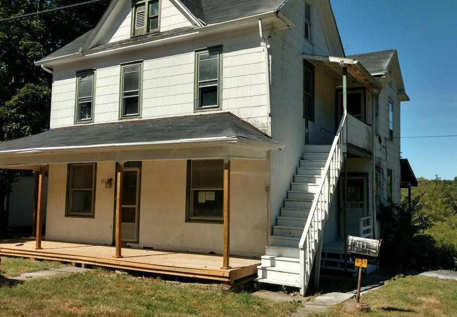 197 PLUM CREEK ROAD, Sunbury, PA 17801