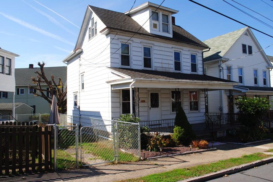 1236 RACE ST, Sunbury, PA 17801
