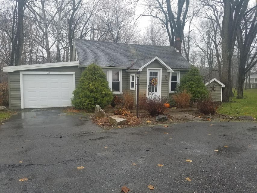 106 CREEK RD, Selinsgrove, PA 17870