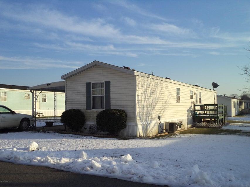 12 LOOP RD, Watsontown, PA 17777