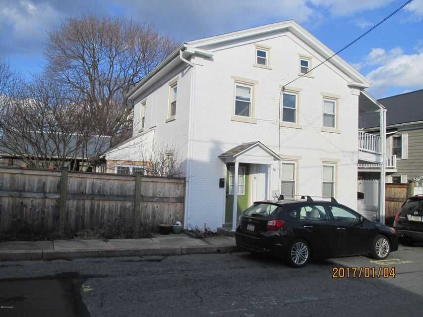 18 E SNYDER ST, Selinsgrove, PA 17870