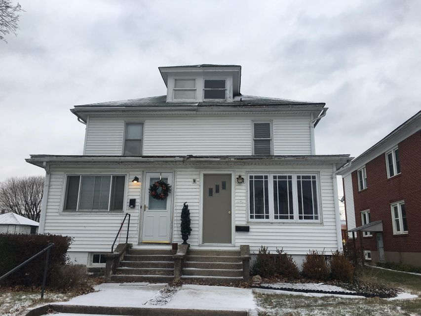 722 8TH ST, Selinsgrove, PA 17870