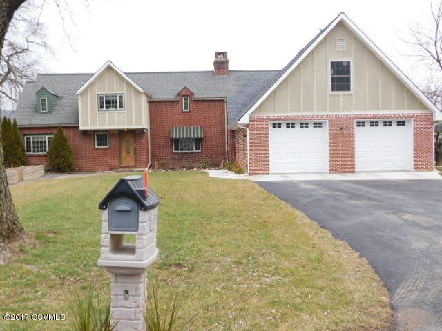 211 RIVERBREEZE, Winfield, PA 17889
