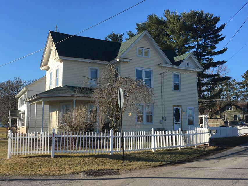 202 STATE SCHOOL RD, Selinsgrove, PA 17870