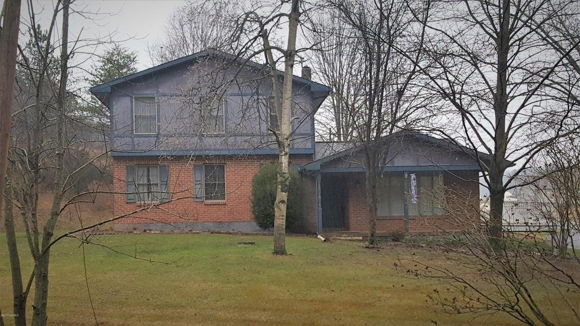 23 CARLS FARM RD, Middleburg, PA 17842