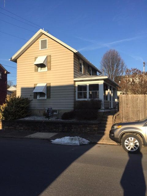 508 LIBERTY ST, Watsontown, PA 17777