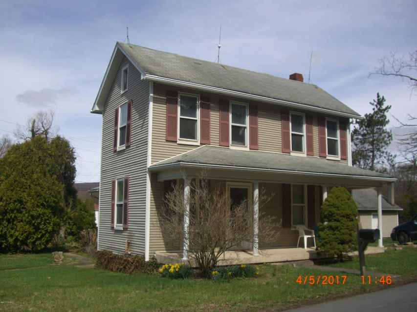 530 ROUSH RD, Northumberland, PA 17857