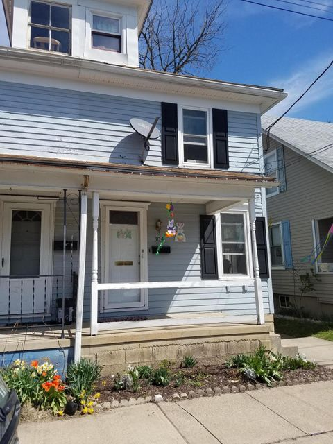 304 WEST SNYDER, Selinsgrove, PA 17870