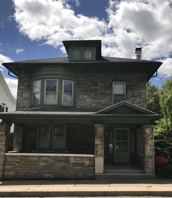 679 QUEEN ST, Northumberland, PA 17857