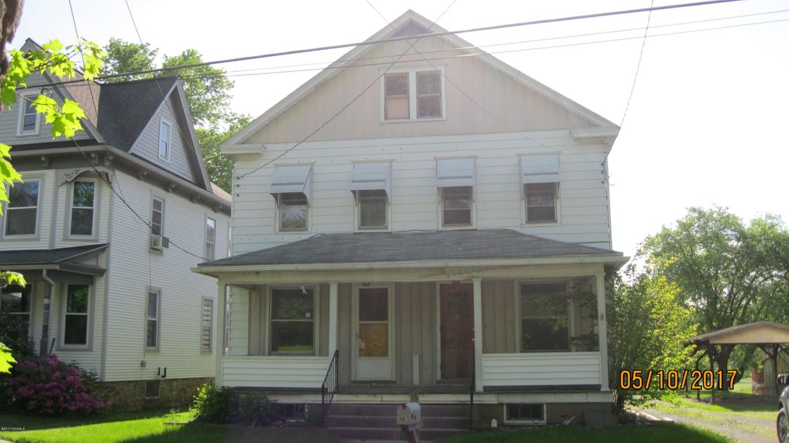 75 S MAIN, Sunbury, PA 17801