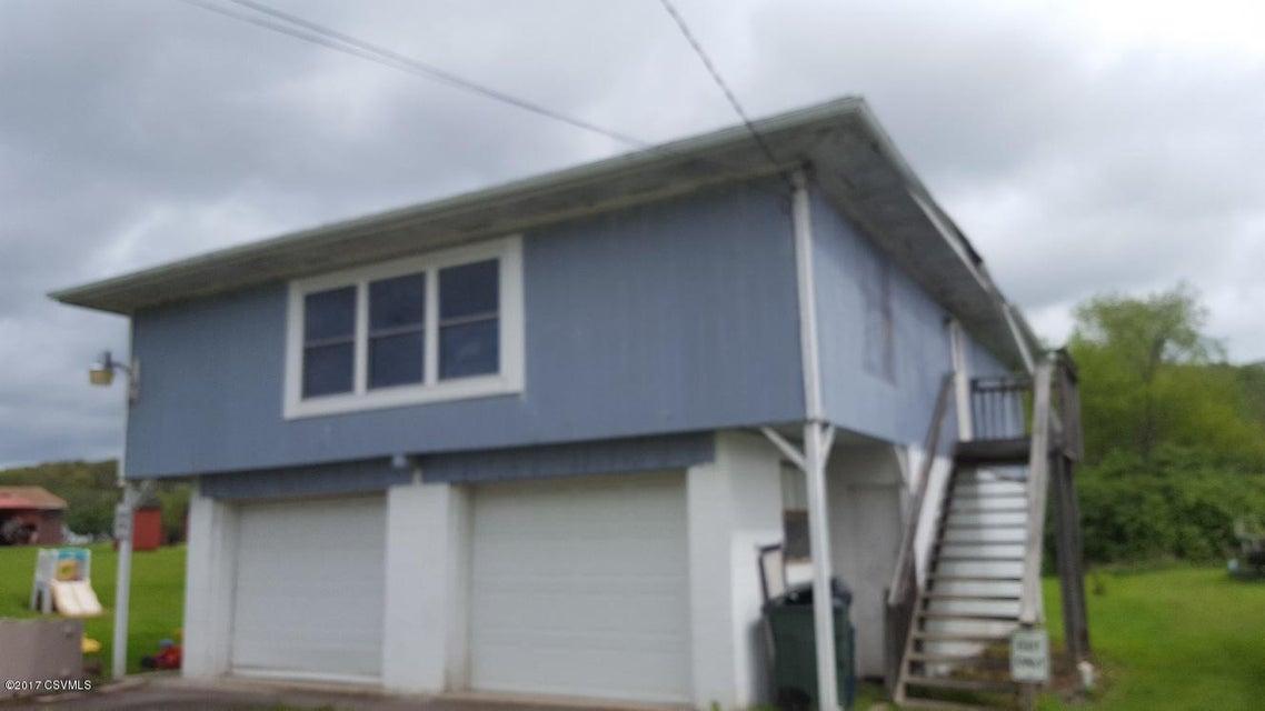 354 SALEM RD, Selinsgrove, PA 17870