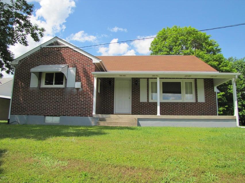 1075 CRAWFORD RD, Watsontown, PA 17777