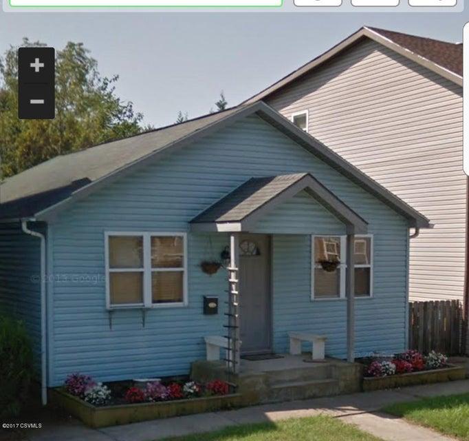 215 E WALNUT, Selinsgrove, PA 17870