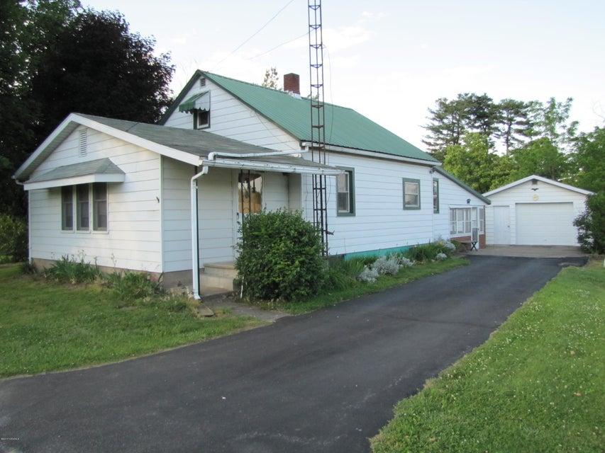 2225 SHAKESPEARE RD, Milton, PA 17847