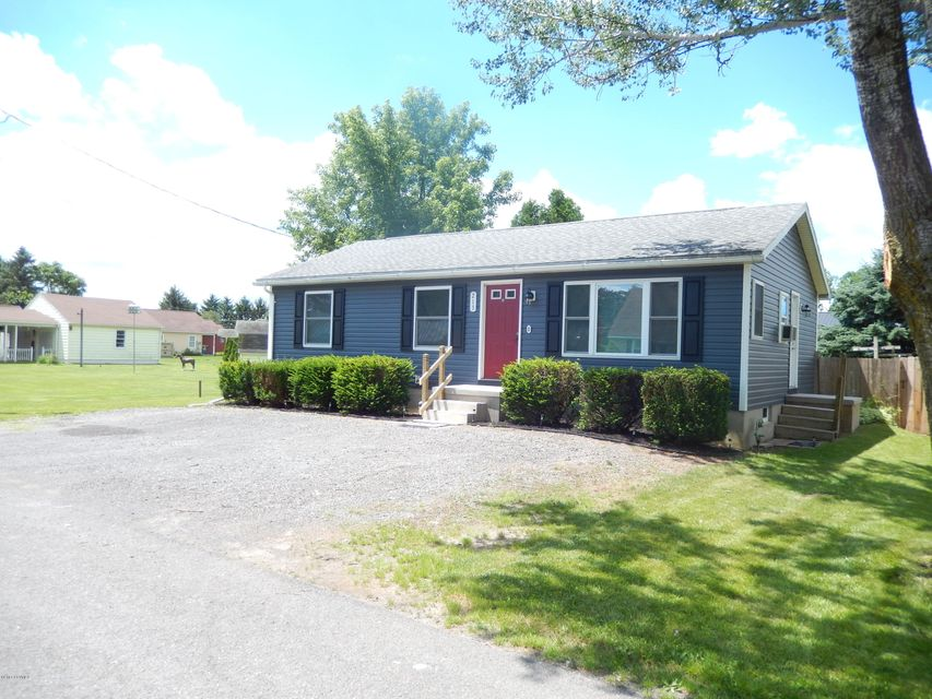 213 PLEASANT DR, Selinsgrove, PA 17870
