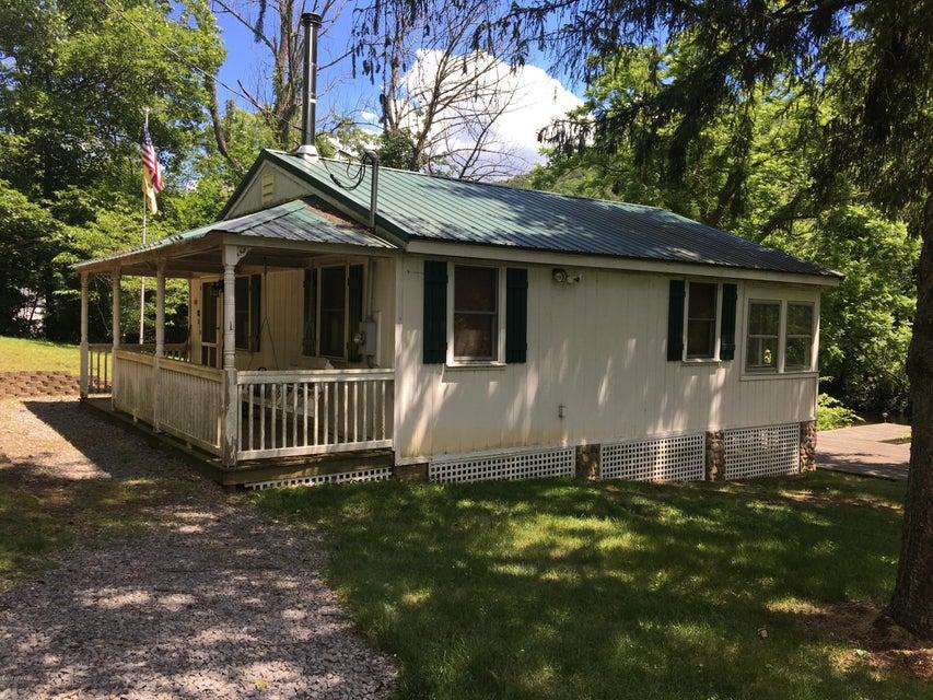 881 PENNS CREEK, Mifflinburg, PA 17844