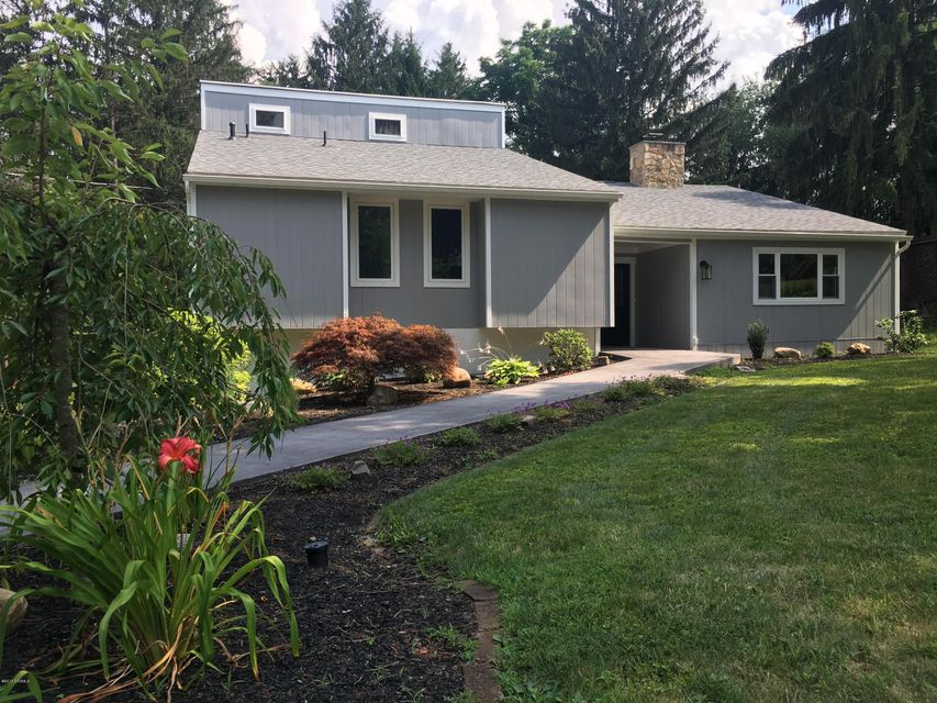 57 SPENCER Place, Lewisburg, PA 17837