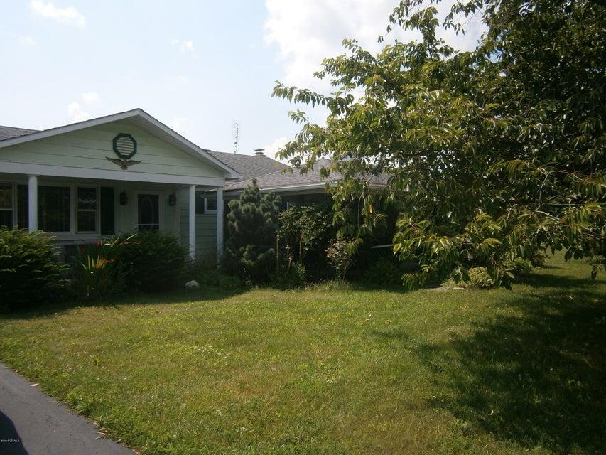 1791 SMALSH BARRICK ROAD, Middleburg, PA 17842