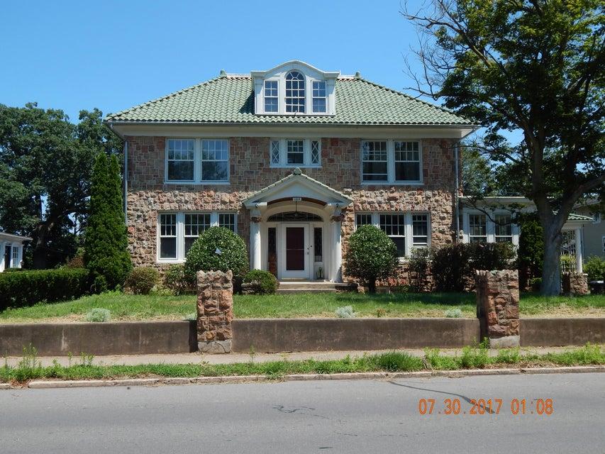 1004 MAIN Street, Watsontown, PA 17777