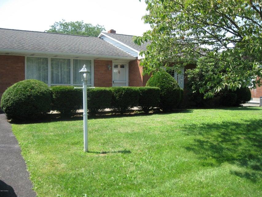 930 BROADWAY RD, Milton, PA 17847