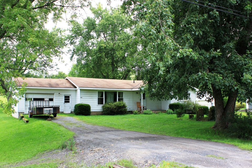 830 LIBERTY VALLEY RD, Danville, PA 17821