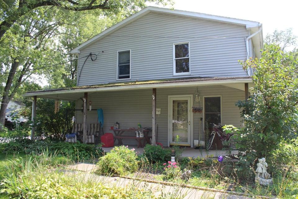 118 JACKSON ST, Milton, PA 17847