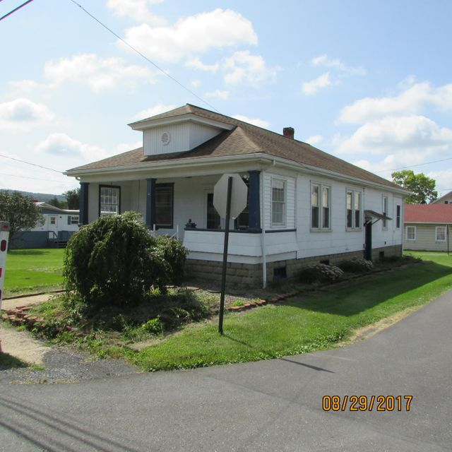 19 OLD SCHOOL RD, Selinsgrove, PA 17870