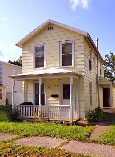 1130 W MARKET ST, Lewisburg, PA 17837