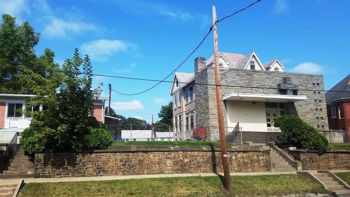 251 BROADWAY Street, Milton, PA 17847