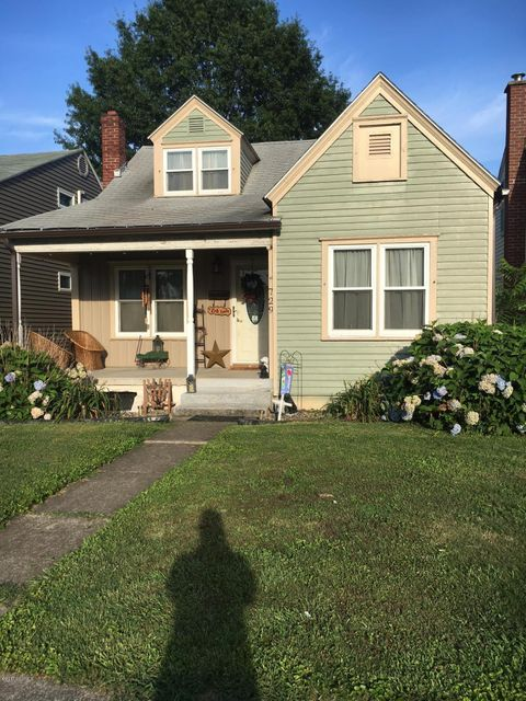 729 8TH STREET, Selinsgrove, PA 17870