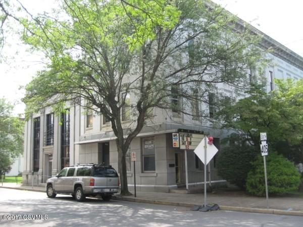 12-14 S FRONT Street, Milton, PA 17847