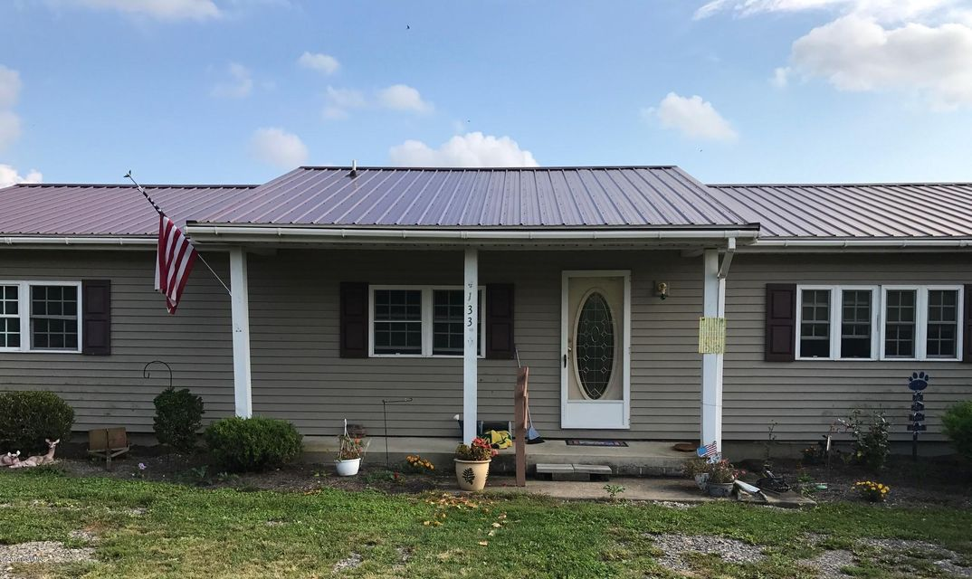 133 GRAND VALLEY, Mifflinburg, PA 17844