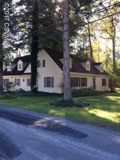 81 REBER RD, Mifflinburg, PA 17844