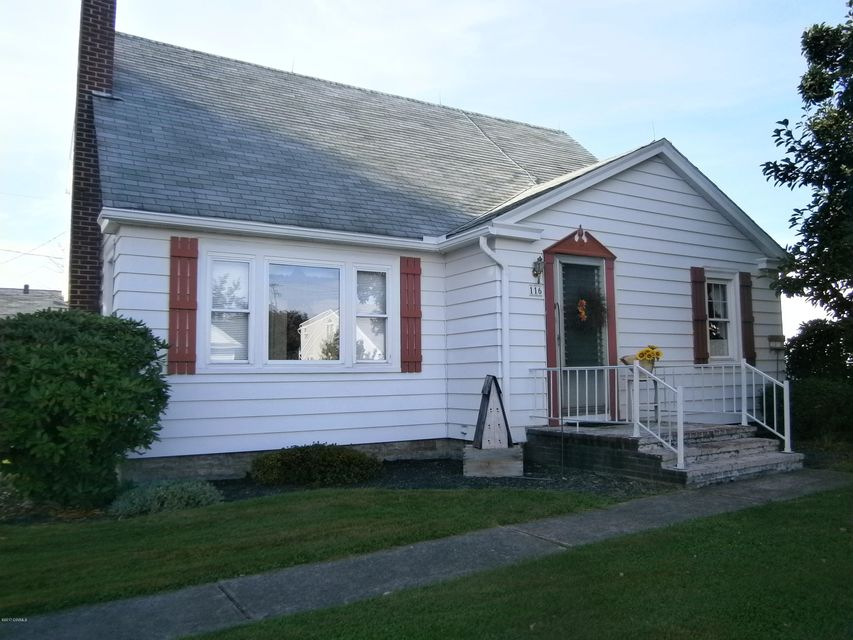 116 S RED MAPLE, Selinsgrove, PA 17870