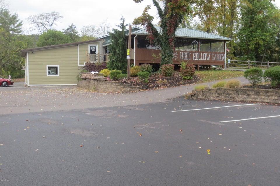 1459 STATE ROUTE 93, Berwick, PA 18603