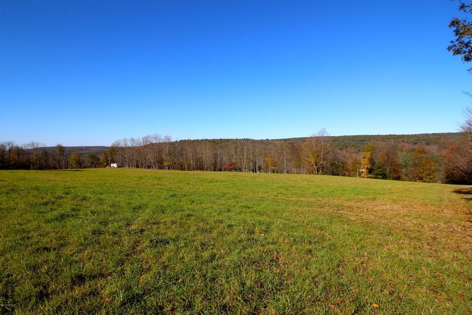 694 CRAGLE HILL Road, Shickshinny, PA 18655