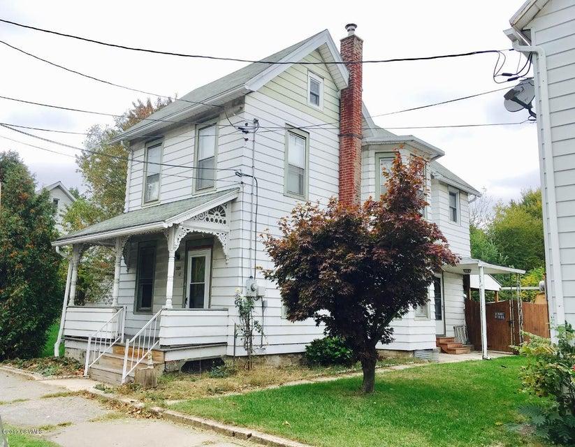 529 MAHONING ST, Milton, PA 17847