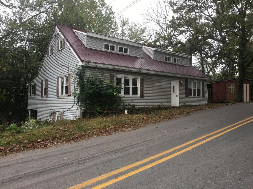 2235 WILDWOOD RD, Mifflinburg, PA 17844
